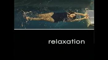 The Endless Pool TV Spot For The Perfect Swim - Thumbnail 4