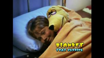 Cuddle Uppets TV Spot - Thumbnail 6