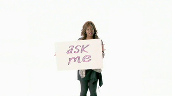 Tempur-Pedic TV Spot for Ask Me - Thumbnail 5