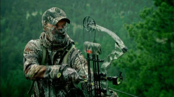Cabela's TV Spot for Fall Great Outdoors - Thumbnail 2