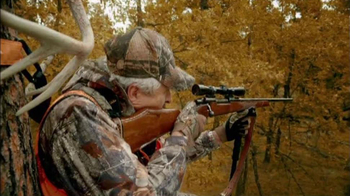 Cabela's TV Spot for Fall Great Outdoors - Thumbnail 6