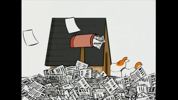 Peachtree Financial TV Spot for Settlement Funding - Thumbnail 3