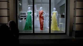 The Art Institutes TV Spot for Display Case Mannequins - Thumbnail 1