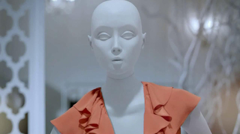 The Art Institutes TV Spot for Display Case Mannequins - Thumbnail 3