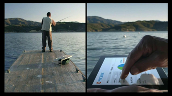 PNC Bank TV Spot, 'Technology' - Thumbnail 7