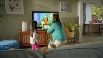 Comcast TV Spot For Disney On Xfinity - Thumbnail 1