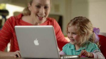 Comcast TV Spot For Disney On Xfinity - Thumbnail 7