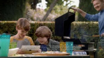 Comcast TV Spot For Disney On Xfinity - 20 commercial airings