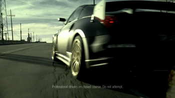 Goodyear TV Spot For Tires - Thumbnail 2