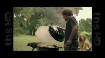 Kingsford TV Spot Slow Down And Grill - Thumbnail 2