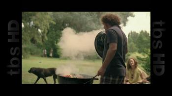 Kingsford TV Spot Slow Down And Grill - Thumbnail 3