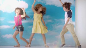 Purell TV Spot For Purell Advanced - 1256 commercial airings