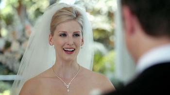 XFINITY Voice TV Spot, 'Wedding' - Thumbnail 2