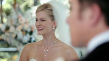 XFINITY Voice TV Spot, 'Wedding' - Thumbnail 6