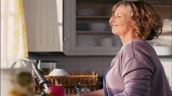 Sanofi-Aventis TV Spot For Type 2 Diabetes - Thumbnail 1