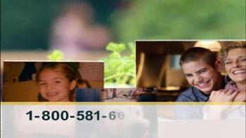 Sanofi-Aventis TV Spot For Type 2 Diabetes - Thumbnail 2