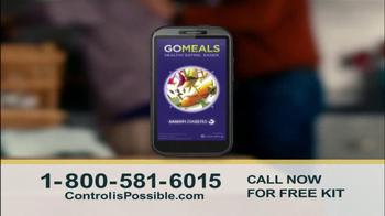 Sanofi-Aventis TV Spot For Type 2 Diabetes - Thumbnail 6