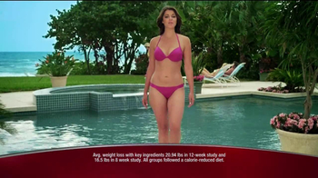 Hydroxy Cut TV Spot For Losing Weight - Thumbnail 5