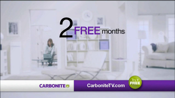 Carbonite TV Spot For Saving Your Files - Thumbnail 10