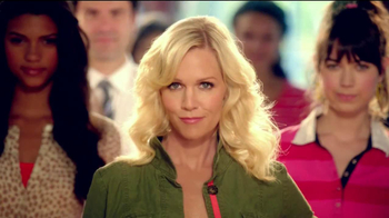 Old Navy TV Spot For Back To School Special Featuring Jennie Garth - Thumbnail 8