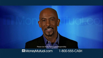 Money Mutual TV Spot For Cash Now - Thumbnail 7