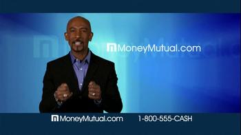 Money Mutual TV Spot For Cash Now - Thumbnail 3
