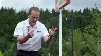 Les Schwab Tire Centers TV Spot For We Speak Brake - Thumbnail 4