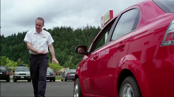 Les Schwab Tire Centers TV Spot For We Speak Brake - Thumbnail 5