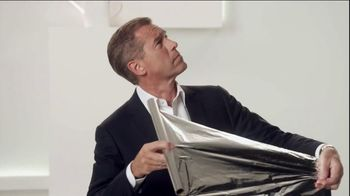 The More You Know TV Spot, 'Climate Change' Featuring Brian Williams