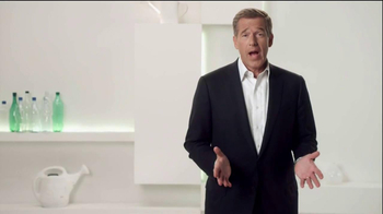 The More You Know TV Spot, 'Climate Change' Featuring Brian Williams - Thumbnail 2