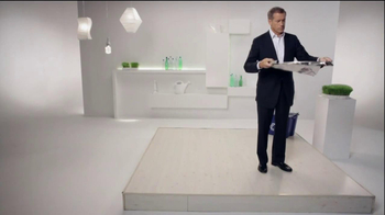 The More You Know TV Spot, 'Climate Change' Featuring Brian Williams - Thumbnail 3