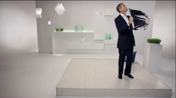 The More You Know TV Spot, 'Climate Change' Featuring Brian Williams - Thumbnail 5