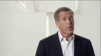The More You Know TV Spot, 'Climate Change' Featuring Brian Williams - Thumbnail 6