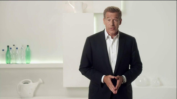 The More You Know TV Spot, 'Climate Change' Featuring Brian Williams - Thumbnail 7