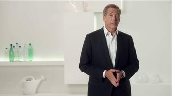 The More You Know TV Spot, 'Climate Change' Featuring Brian Williams - Thumbnail 8
