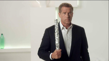 The More You Know TV Spot, 'Climate Change' Featuring Brian Williams - Thumbnail 9