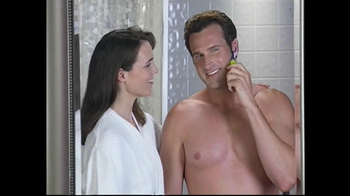 MicroTouch Max TV Spot For Groomed To The Max - Thumbnail 1