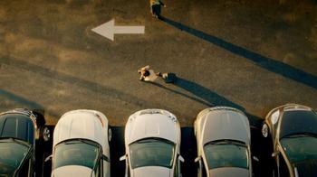 National Car Rental TV Spot, 'Professionals' - Thumbnail 8