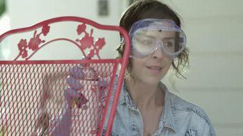 Liberty Mutual TV Spot, 'Humans: Imperfect Creatures' - Thumbnail 5