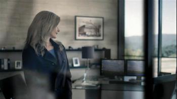 Franklin Templeton Investments TV Spot For Long-Term Rewards  - Thumbnail 2