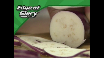 Edge of Glory TV Spot For Knife Sharpener - Thumbnail 3