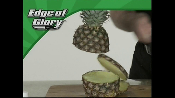 Edge of Glory TV Spot For Knife Sharpener - Thumbnail 4