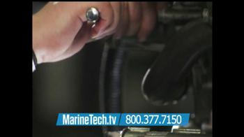 Universal Technical Institute (MMI) TV Spot For Marine mechanics Institute - Thumbnail 7
