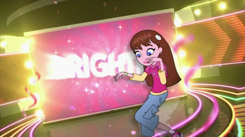 Skechers TV Spot For Twinkle Toes Shoes - Thumbnail 3