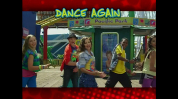 Kidz Bop 22 TV Spot, 'Wild Ride' - Thumbnail 1