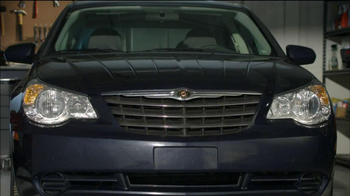 Advance Auto Parts TV Spot, 'Talking Cars' - Thumbnail 3
