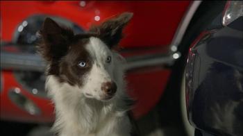 Advance Auto Parts TV Spot, 'Talking Cars' - Thumbnail 4