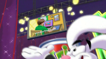 Trix Yogurt TV Spot, 'Next Trix Kid Contest' - Thumbnail 4