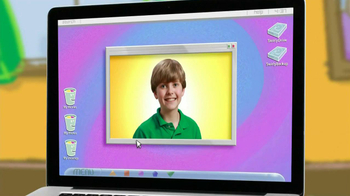 Trix Yogurt TV Spot, 'Next Trix Kid Contest' - Thumbnail 5