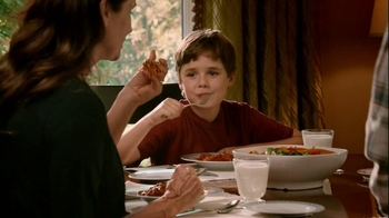 Ragu TV Spot For Cleaning Face - Thumbnail 8